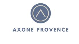 Copie de [Taille originale] Axone PROVENCE (2)